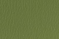 US529 Naugahyde SPIRIT MILLENNIUM US529 OLIVE GREEN Faux Leather Upholstery Vinyl Fabric Faux Leather Upholstery Vinyl Fabric
