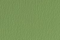 US530 Naugahyde SPIRIT MILLENNIUM US530 ALPINE Faux Leather Upholstery Vinyl Fabric