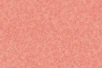 VG4031 Omnova Boltaflex VEGAS SAFFRON 364031 Faux Leather Upholstery Vinyl Fabric Faux Leather Upholstery Vinyl Fabric