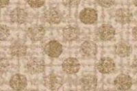 VIN03 Omnova Boltaflex VIVO MAPLEWOOD 514941 Faux Leather Upholstery Vinyl Fabric