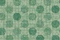 VIN05 Omnova Boltaflex VIVO CHIVE 514850 Furniture Upholstery Vinyl Fabric Furniture Upholstery Vinyl Fabric