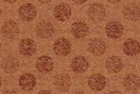 VIN13 Omnova Boltaflex VIVO ADOBE 514831 Faux Leather Upholstery Vinyl Fabric Faux Leather Upholstery Vinyl Fabric