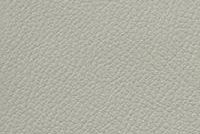 VIS19 Omnova Boltaflex VISTA MORNING DEW 515419 Faux Leather Upholstery Vinyl Fabric