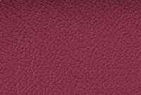 VIS27 Omnova Boltaflex VISTA FLAMENCO 520007 Furniture Upholstery Vinyl Fabric