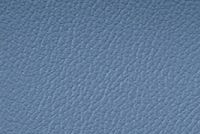 VIS29 Omnova Boltaflex VISTA BLUE MOON 514977 Furniture Upholstery Vinyl Fabric