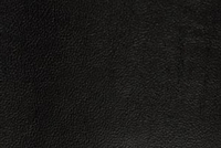 VPD001 Nassimi CORINTHIAN P3722 BLACK Furniture / Auto Upholstery Vinyl Fabric Furniture / Auto Upholstery Vinyl Fabric