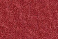 WWI008 Nassimi WILDE GLITTER WWI008 Faux Leather Upholstery Urethane Fabric Faux Leather Upholstery Urethane Fabric