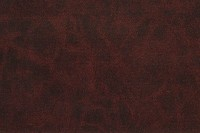 X9537516 LONGHORN OXBLOOD 1162 Solid Color Fabric