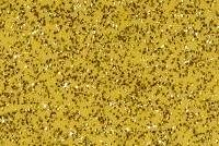 ZD22 Naugahyde ZODIAC ZD22 GOLD Faux Leather Upholstery Vinyl Fabric