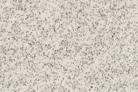 ZD26 Naugahyde ZODIAC ZD26 SILVER Faux Leather Upholstery Vinyl Fabric
